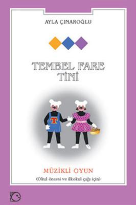 Tembel Fare Tini