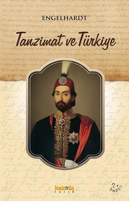 Tanzimat ve Türkiye