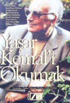Yaşar Kemali Okumak
