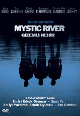 Mystic River - Gizemli Nehir
