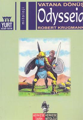 Odysseia-Küçük