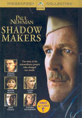 Shadow Makers - Gölge Oyuncular