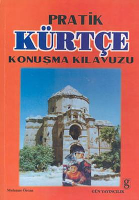 Tanuljunk Törökül / Macarlar için Konuşma Klavuzu