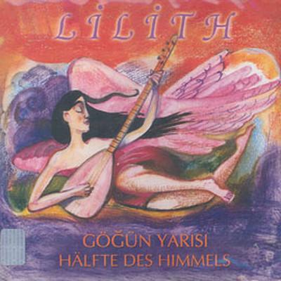 Göğün Yarısı-Halfte Des Himmels