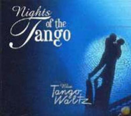 The Nights Of Tango