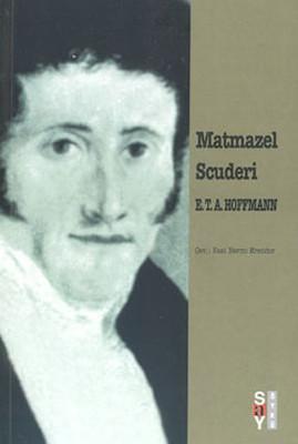 Matmazel Scuderi