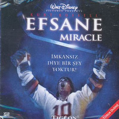 Miracle  - Efsane