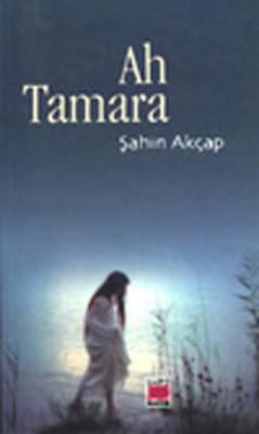 Ah Tamara