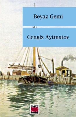 Beyaz Gemi