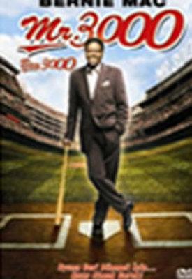 Mr. 3000 - Bay 3000