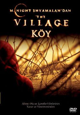 The Village - Köy