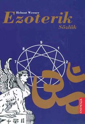 Ezoterik Sözlük