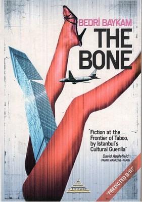 The Bone