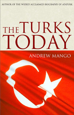 The Turks Today, Clz