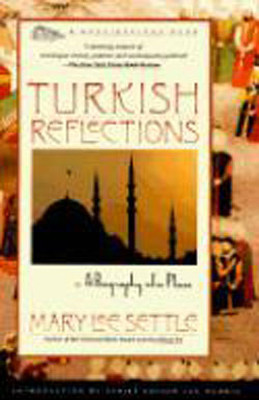 Turkish Reflections