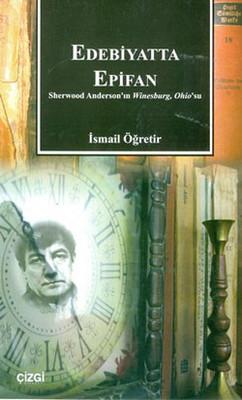 Edebiyatta Epifan