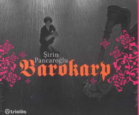 Barokarp