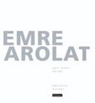 Emre Arolat Yapılar/Projeler 1998/2005