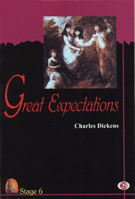 Great Expectation-Stage 6