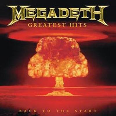 Greatest Hits-Back To The Start'+ Bonus DVD'