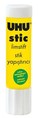 Uhu Stick Yapıştırıcı 8.2 gr