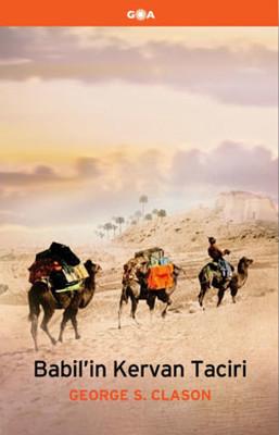 Babil'in Kervan Taciri