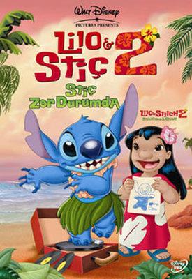Lilo&Stitch 2 - Lilo&Stitch 2