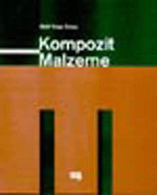 Kompozit Malzeme
