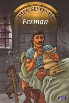 Ferman-1