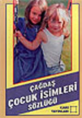 Çağdaş Çocuk Roman-Öykü Seti-30 kitap