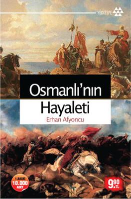 Osmanlı'nın Hayaleti