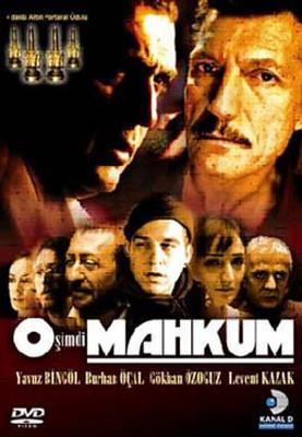 O Simdi Mahkum