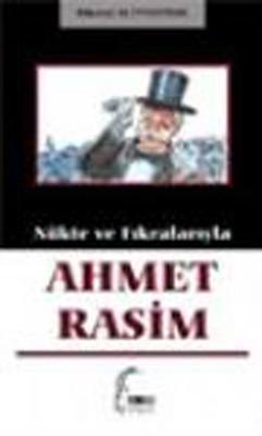 Nükte ve Fıkrayla Ahmet Rasim