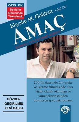 Amaç-The Goal