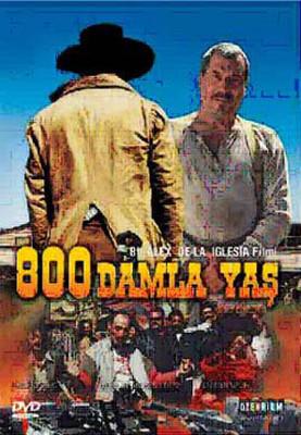 800 Damla Yas - 800 Bullet - 800 Balas