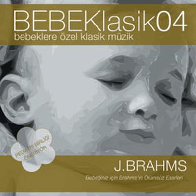 Bebek Klasik 04