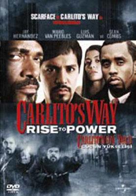 Carlito'S Way: Rise To Power - Carlito'Nun Yolu Gücün Yükselisi