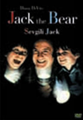 Jack The Bear - Sevgili Jack