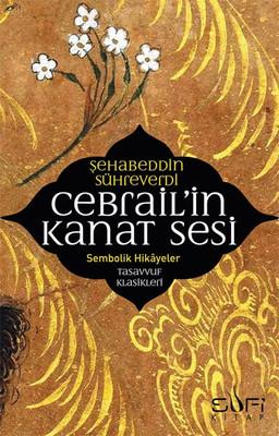 Cebrail'in Kanat Sesi