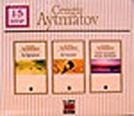 Cengiz Aytmatov Seti (15 Kitap)