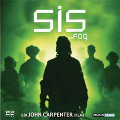 The Fog - Sis