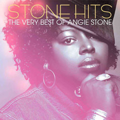 Stone Hits-The Very Best Of