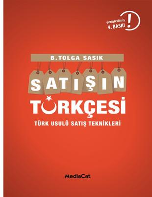 Satışın Türkçesi