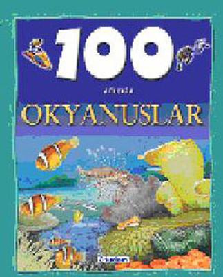 100 Adımda Okyanuslar