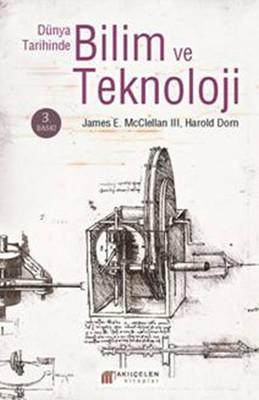 Dünya Tarihinde Bilim ve Teknoloji