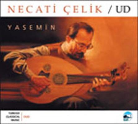 Yasemin / Ud