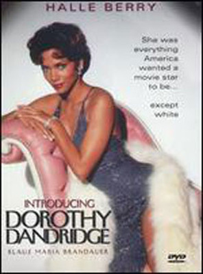 Yükselen Yildiz - Rising Star Dorothy Dendringe