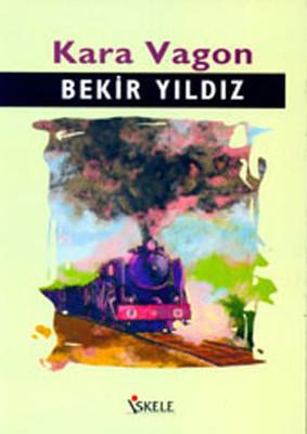 Kara Vagon