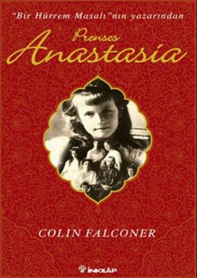 Prenses Anastasia