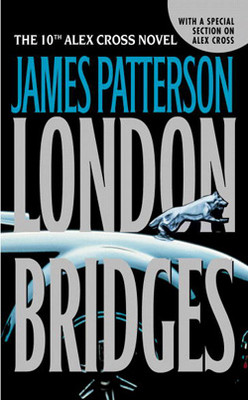 London Bridges PB